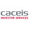 Caceis Luxembourg