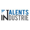 Talents Industrie