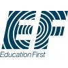 Remote English Teacher - Education First - Honolulu
