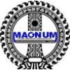 CDL A OTR Company Drivers - $3k Sign On Bonus - Magnum - Dallas
