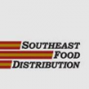 Southeast Frozen Foods Distribution