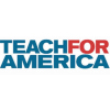 Pre-K-12 Teacher, Entry Level, Apply By March 1st - Teach For America - Dallas