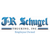 CDL-A Dedicated Truck Driver - J & R Schugel - Milwaukee