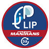 LIP Mantrans