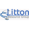 Litton Resource Group