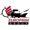 EUROPRIM GROUP