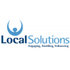 local-solutions