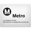 Los Angeles County Metropolitan Transportation