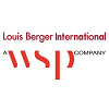Louis Berger International