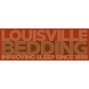 Louisville Bedding Company