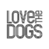 Love The Dogs