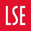 The London School of Economics and Political Science