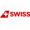 Swiss International Air Lines AG