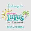 LuLu's Destin LLC