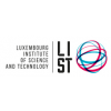 Luxembourg Institute of Science & Technology