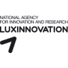 Luxinnovation Gie