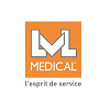 LVL MEDICAL - STAGE ASSISTANT RESSOURCES HUMAINES H/F