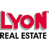 Lyon Real Estate