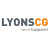 Lyons Consulting Group