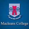 Macleans College