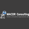 MACOR Consulting