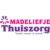 Madeliefje Thuiszorg