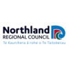 Northern Regional Council