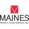 Maines Paper & Food Service, Inc.