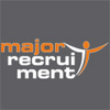 real-recruits