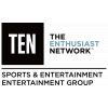 TEN: The Enthusiast Network
