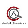 Mandarin Recruitment