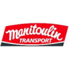 Manitoulin Transport
