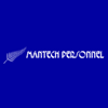 Mantech Personnel NZ