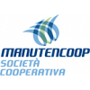 Manutencoop Facility Management S.p.A.