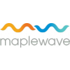 Maplewave