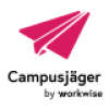 Campusjäger by Workwise