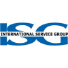 International Service Group