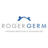 Roger Germ AG | Personalberatung & Headhunting
