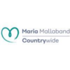 Maria Mallaband Care Group