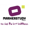Markerstudy Group