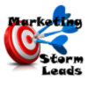 Marketing Leads