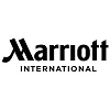 Marriott Hotels Resorts