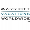 Marriott Vacations Worldwide