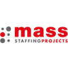 Mass Staffing Projects Logo
