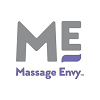 Massage Envy Franchising, LLC