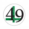49 - All Day Cafe & Wine Bar