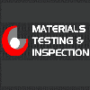 Materials Testing and Inspection