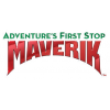 Maverik Inc.