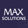MAX Solutions