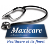 MAXICARE HEALTHCARE CORPORATION